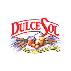 Dulce Sol
