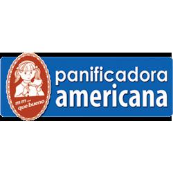 Panificadora Americana